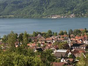 Bild: Ferienwohnung Blender in Ludwigshafen
