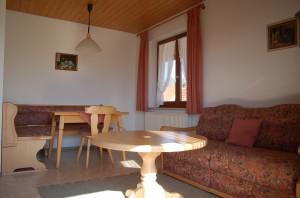 Bild: Ferienwohnung 2 Schaefler Lindau/Bodensee