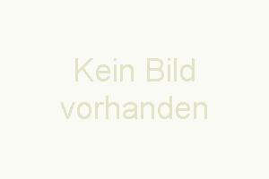 Bild 1: Gästehaus Bellevue in Langenargen der Sonnenstube am Bodensee