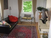 Bild 1: Villa-Weissenfeldt Wohnung Nr. 2