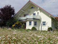 Bild 1: Ferienwohnung Vogelsang in der Bodensee Region